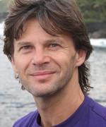 Andreas-Linninger