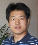 Kezhou Wang