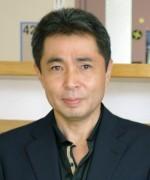 Miyati photo