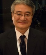 shinya yamada